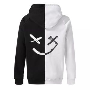 Other - Be Happy Hoodie